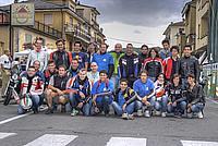 Foto MotoRaduno - Bedonia 2011 Motoraduno_2011_081