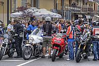 Foto MotoRaduno - Bedonia 2011 Motoraduno_2011_083