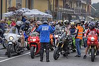 Foto MotoRaduno - Bedonia 2011 Motoraduno_2011_093