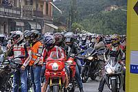 Foto MotoRaduno - Bedonia 2011 Motoraduno_2011_094