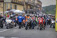 Foto MotoRaduno - Bedonia 2011 Motoraduno_2011_095