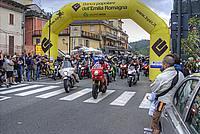 Foto MotoRaduno - Bedonia 2011 Motoraduno_2011_100