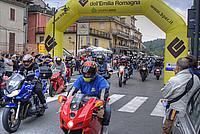 Foto MotoRaduno - Bedonia 2011 Motoraduno_2011_102