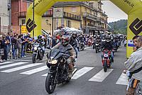 Foto MotoRaduno - Bedonia 2011 Motoraduno_2011_103