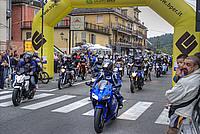 Foto MotoRaduno - Bedonia 2011 Motoraduno_2011_104