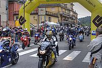 Foto MotoRaduno - Bedonia 2011 Motoraduno_2011_105