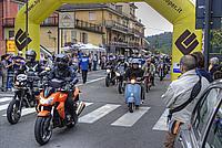 Foto MotoRaduno - Bedonia 2011 Motoraduno_2011_106