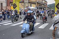 Foto MotoRaduno - Bedonia 2011 Motoraduno_2011_107