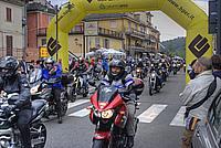 Foto MotoRaduno - Bedonia 2011 Motoraduno_2011_110