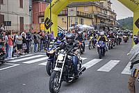 Foto MotoRaduno - Bedonia 2011 Motoraduno_2011_111