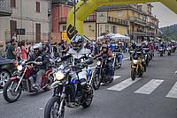 Foto MotoRaduno - Bedonia 2011 Motoraduno_2011_113