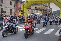 Foto MotoRaduno - Bedonia 2011 Motoraduno_2011_115