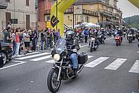 Foto MotoRaduno - Bedonia 2011 Motoraduno_2011_118