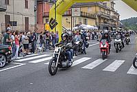 Foto MotoRaduno - Bedonia 2011 Motoraduno_2011_119