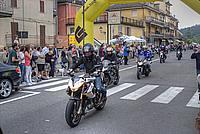 Foto MotoRaduno - Bedonia 2011 Motoraduno_2011_121
