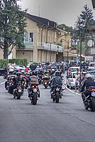 Foto MotoRaduno - Bedonia 2011 Motoraduno_2011_122