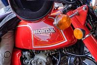 Foto MotoRaduno - Bedonia 2012 Motoraduno_2012_004