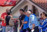 Foto MotoRaduno - Bedonia 2012 Motoraduno_2012_008