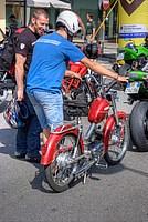 Foto MotoRaduno - Bedonia 2012 Motoraduno_2012_012