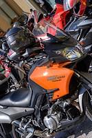 Foto MotoRaduno - Bedonia 2012 Motoraduno_2012_015