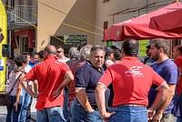 Foto MotoRaduno - Bedonia 2012 Motoraduno_2012_017