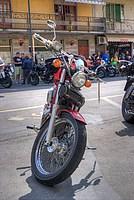 Foto MotoRaduno - Bedonia 2012 Motoraduno_2012_018