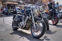 Foto MotoRaduno - Bedonia 2012 Motoraduno_2012_019