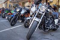 Foto MotoRaduno - Bedonia 2012 Motoraduno_2012_024