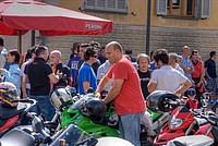 Foto MotoRaduno - Bedonia 2012 Motoraduno_2012_027