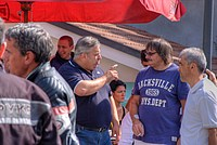 Foto MotoRaduno - Bedonia 2012 Motoraduno_2012_031
