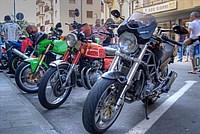 Foto MotoRaduno - Bedonia 2012 Motoraduno_2012_036