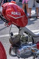 Foto MotoRaduno - Bedonia 2012 Motoraduno_2012_041
