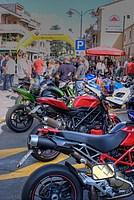 Foto MotoRaduno - Bedonia 2012 Motoraduno_2012_044