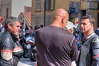 Foto MotoRaduno - Bedonia 2012 Motoraduno_2012_061