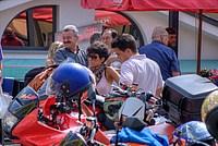 Foto MotoRaduno - Bedonia 2012 Motoraduno_2012_065