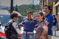 Foto MotoRaduno - Bedonia 2012 Motoraduno_2012_068
