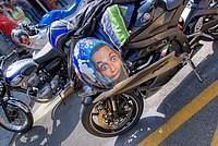Foto MotoRaduno - Bedonia 2012 Motoraduno_2012_071