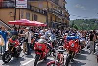 Foto MotoRaduno - Bedonia 2012 Motoraduno_2012_073