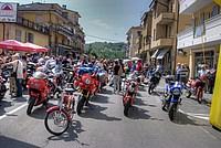 Foto MotoRaduno - Bedonia 2012 Motoraduno_2012_074