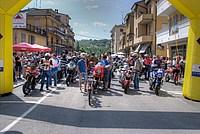 Foto MotoRaduno - Bedonia 2012 Motoraduno_2012_086