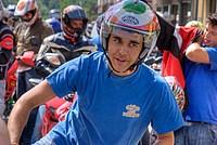Foto MotoRaduno - Bedonia 2012 Motoraduno_2012_088