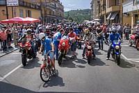 Foto MotoRaduno - Bedonia 2012 Motoraduno_2012_090