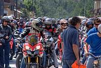 Foto MotoRaduno - Bedonia 2012 Motoraduno_2012_091