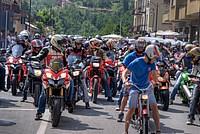 Foto MotoRaduno - Bedonia 2012 Motoraduno_2012_093