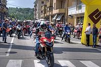Foto MotoRaduno - Bedonia 2012 Motoraduno_2012_096