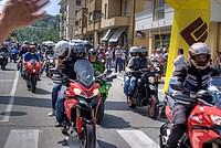 Foto MotoRaduno - Bedonia 2012 Motoraduno_2012_099