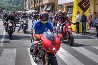 Foto MotoRaduno - Bedonia 2012 Motoraduno_2012_100