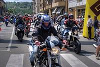 Foto MotoRaduno - Bedonia 2012 Motoraduno_2012_101