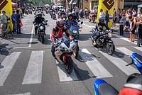 Foto MotoRaduno - Bedonia 2012 Motoraduno_2012_103