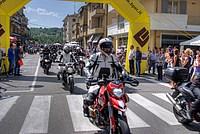 Foto MotoRaduno - Bedonia 2012 Motoraduno_2012_104